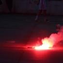 "Započeo malonogometni turnir ""Heroji Domovinskog rata"" u Svetom Jurju"