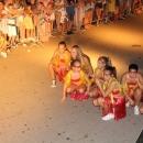 Počel karnevalski tjedan