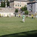 "NK ""Nehaj"" u prvom kolu kupa HNS -a"
