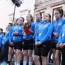 Senjkinje državne prvakinje