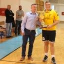 "Održan 13. memorijalni turnir ""Robert Barbić – Beli"""
