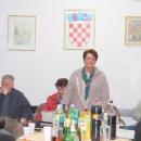 Druženje s Krešimirom Stanišićem