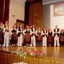 Sinoć proslavljena 55. obljetnica GPOU-a