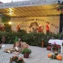 Održana 2.smotra folklora u Brinju