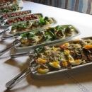 Novi smjer gastronomske ponude Like
