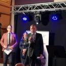 Župan Kolić na donatorskoj večeri za razminiravanje