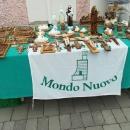 """Članovi zajednice """"Mondo nuovo"""" u Otočcu"""