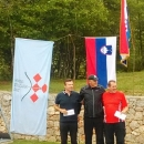 "U Brinju održano prvenstvo Hrvatske u 3D disciplini i turnir ""Brinje Open"""