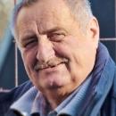 Novinaru Josipu Cvitkoviću- Ciji javno priznanje Ličko-senjske županije