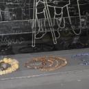 Fascinantan uron u svijet Japoda