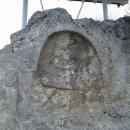 Rimski mitrej dobio zaštitni krov