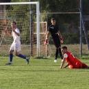 NK Otočac pobijedio 3:1 NK Orijent