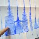 Jučer i danas potresi kod Jadranova