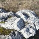 Rimskim stazama: 16 točaka od Otočca do Sinca (6)