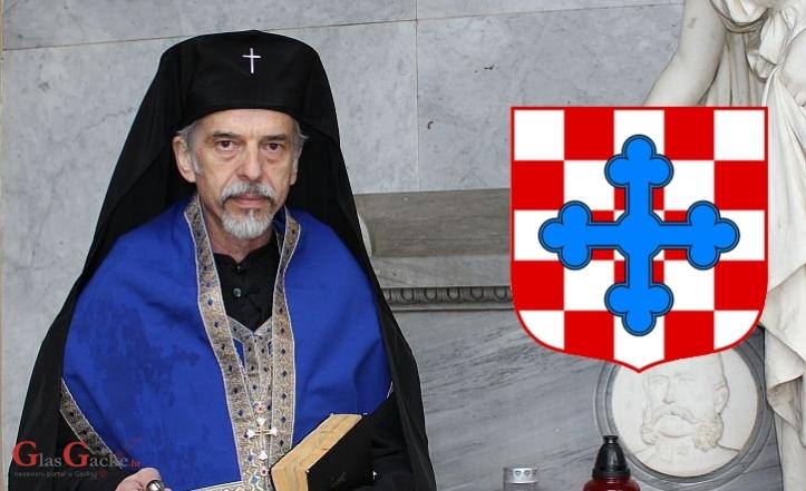 BOŽIĆNA POSLANICA 2018. arhiepiskopa HPC, Aleksandra