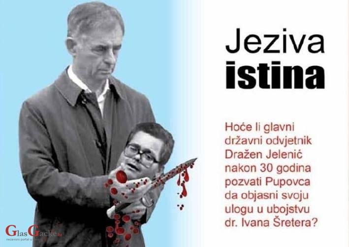 MILORAD SE RAZBJESNIO: Tužit će Hrvatski tjednik!