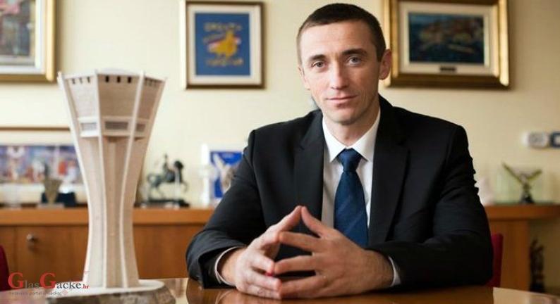 INTERVJU IVANA PENAVE: Plenkoviću mora biti jasno da Pupovac raspiruje mržnju prema Hrvatskoj kod djece vrtićke dobi