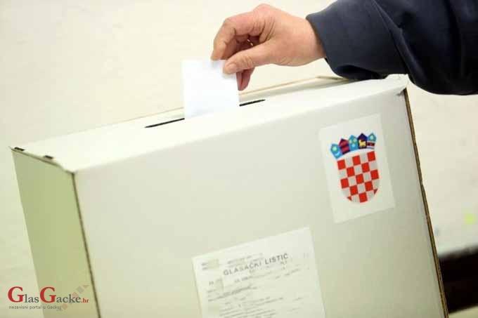 Prijevremeni izbori 10. ožujka