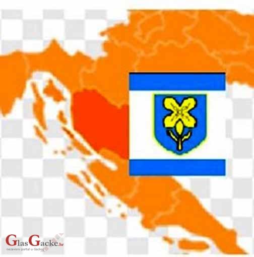 LIČKO-SENJSKA ŽUPANIJA Sklapaju se koalicije i liste za Županijsku skupštinu