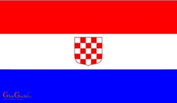 Dijaspora odlučila: Evo kako će izgledati službena zastava i grb Hrvata izvan Hrvatske