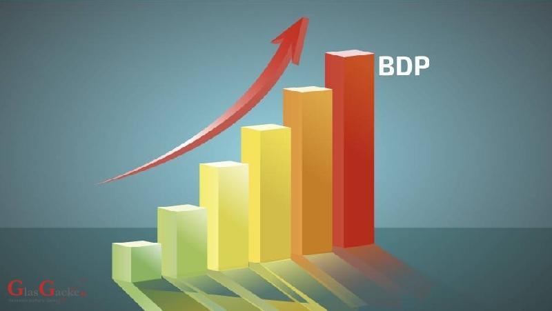 BDP i Ličko-senjska županija