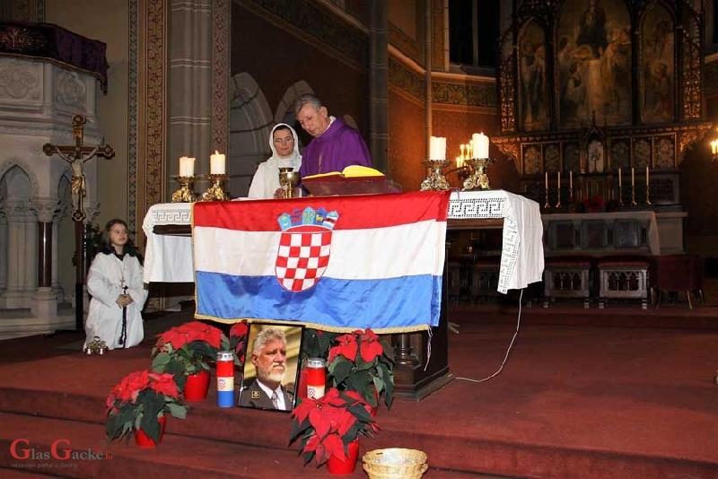 Što se ne smije u Hrvatskoj, smije u Austriji
