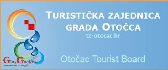 TZ Otočac - prva žrtva Proračuna za 2018. g.