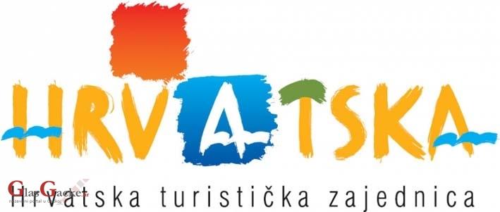 HTZ raspisala javne pozive za potpore turističkim zajednicama