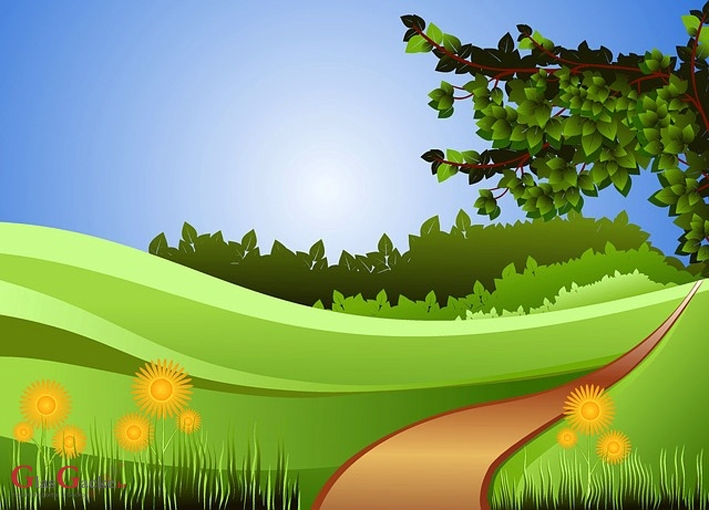 Treća sreća - predavanje o potporama ulaganja u nepoljoprivredne djelatnosti