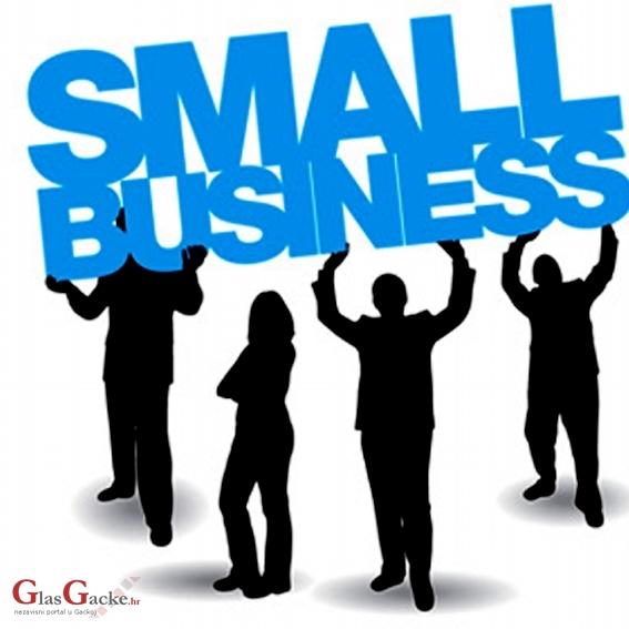 Revizija definicije MSP-ova u EU