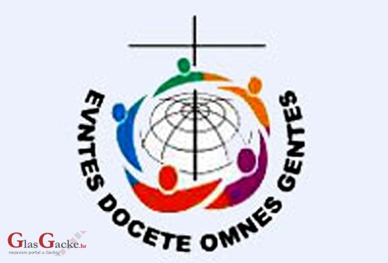 Godišnja skupština Nacionalnog vijeća Papinskih misijskih djela u Hrvatskoj