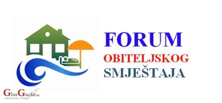 4. regionalni forum obiteljskog smještaja - u Karlovcu