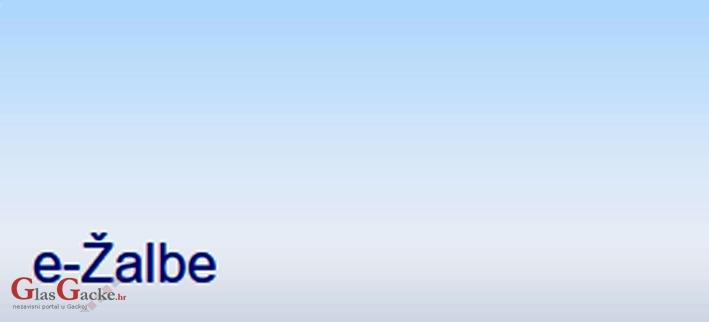 e-Žalba - radionica u HGK 26. ožujka