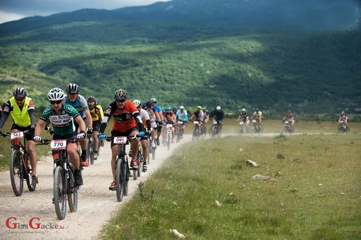 Adria Bike Maraton - 16. i 17. lipnja
