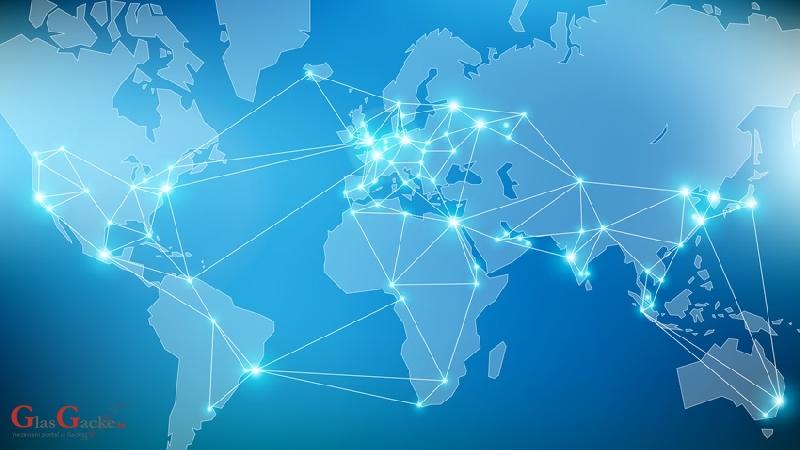 Otvoren EU natječaj Internacionalizacija poslovanja MSP – Faza 2
