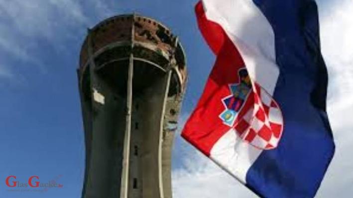Autobusi sjećanja za Vukovar