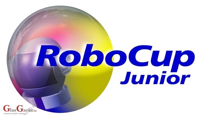 RoboCup Junior Zagreb