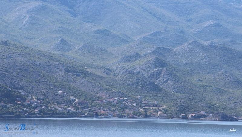 U četvrtak i petak dio naselja bez električne energije
