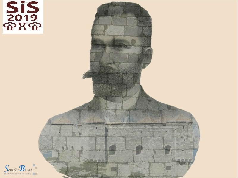 Novakov Senj priprema se za 2. Senjski interdisciplinarni simpozij - prijave još traju!