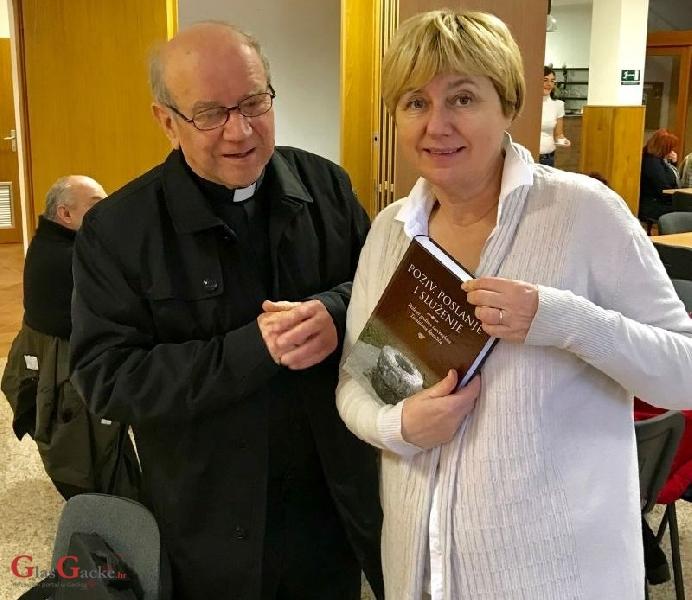 Biskupijski susret čitača u liturgiji: Mi kršćani smo u pobjedničkom timu