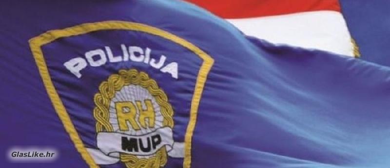 Danas obilježavanje Dana policije i blagdana Svetog Mihovila