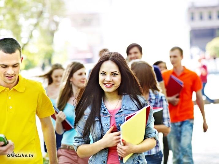 Edukacija - Praćenje i izvještavanje o sudionicima u okviru Europskog socijalnog fonda