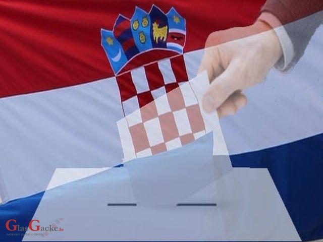 ŽIP objavio prihvaćene i pravovaljane kandidacijske liste za izbor članova Županijske skupštine LSŽ-e