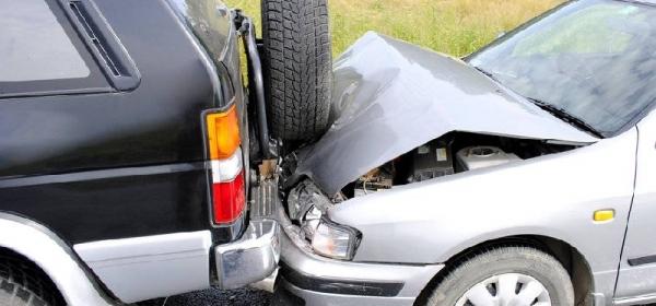 7 prometnih nesreća u proteklih 24 sata