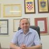 SANJIN RUKAVINA: Pozivam na poštivanje Statuta HDZ-a, Propisnika o izborima i Naputka o predstavljanju kandidata!