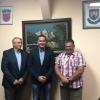 HDZ, HSS, HSU i HSP AS:  Ostajemo zajedno i zajedno ćemo donositi odluke u skupštini Ličko-senjske županije