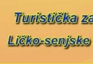 U srijedu sjednica Turističkog vijeća i Skupštine TZ Ličko-senjske županije
