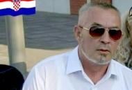 Srbin Mišić Srbinu Milakoviću