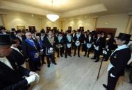 MASONI NAREDILI NASELJAVANJE MIGRANATA: Udar na EU i katoličku crkvu!?