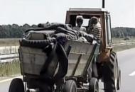 ODBIJENA TUŽBA SRBA PROTIV HRVATSKE! Bijesni Srbi odlučili tužiti suce zbog takve odluke